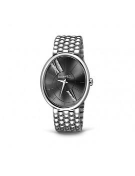 Eberhard & Co. Gilda grigio diamanti 61008 CA+QB