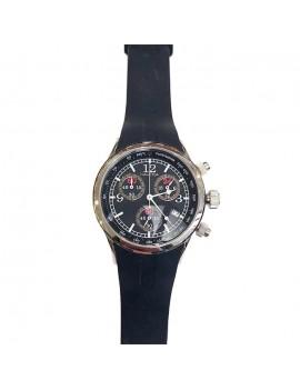 orologio Nautica cronografo A17534L