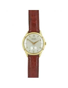 orologio Invicta Incabloc vintage