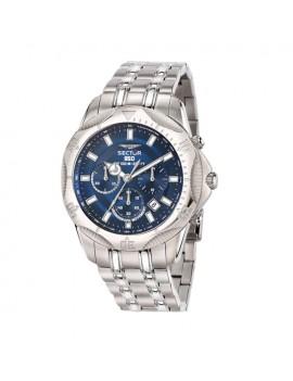 Sector cronografo 950 R3273981006