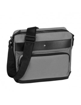 Borsa Montblanc Nightflight - 126662