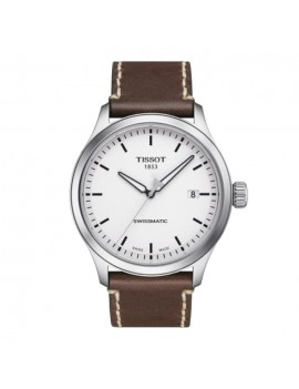 Gent XL Classic Tissot - T116.407.16.011.00