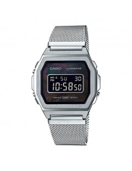 Casio Vintage Icon - A1000M-1BEF