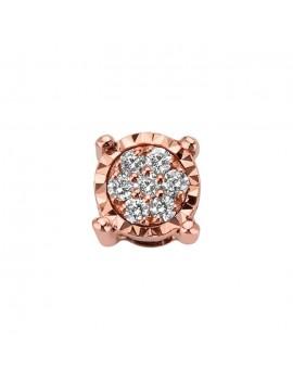 DCHF8529.003 Astri Elements oro rosa