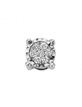 DCHF8528.003 Astri Elements oro bianco