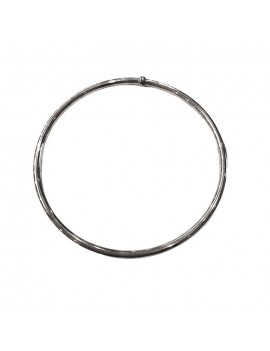 Bangle Vanto bracciale in argento