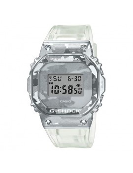 Casio G-Shock limited GM-5600SCM-1ER