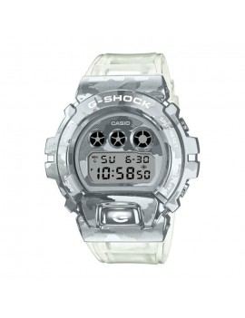 Casio G-Shock Digitale GM-6900SCM-1ER