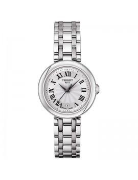 Tissot Bellissima orologio donna T126.010.11.013.00
