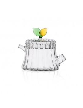 Zuccheriera Ichendorf Greenwood vetro 3520134