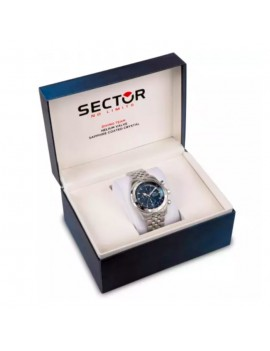 orologio Sector Diving R3273635001