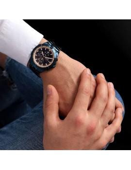 orologio Sector ADV2500 R3273643007