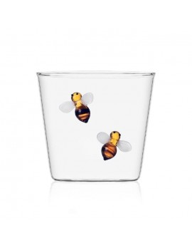 Bicchiere acqua Ichendorf api