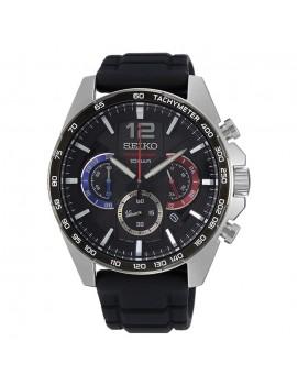 Seiko Sport Cronografo - SSB347P1