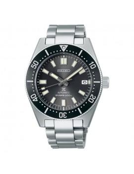 Seiko Prospex Diver nero - SPB143J1