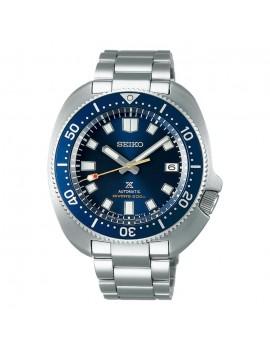 Seiko Prospex Diver edizione limitata- SPB183J1