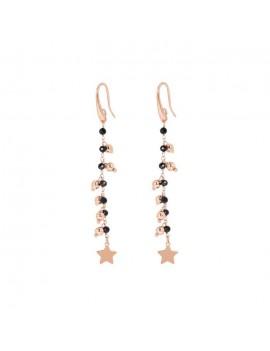 Orecchini stella pendenti Bronzallure WSBZ01894.STAR