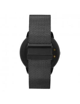 smartwatch Sector S-01 digitale nero