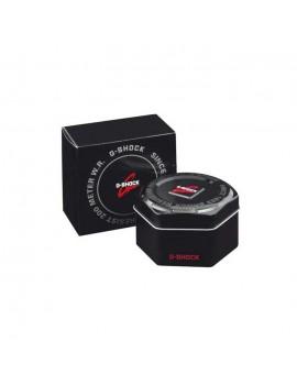 Casio G-Shock GBA-800-1AER uomo