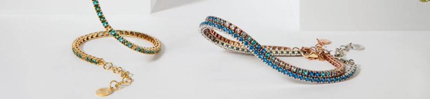 I migliori gioielli selezionati per voi da Ranalletta1949.com