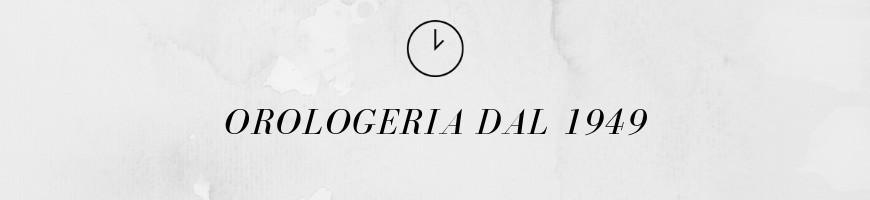 I migliori orologi selezionati per voi da Ranalletta1949.com