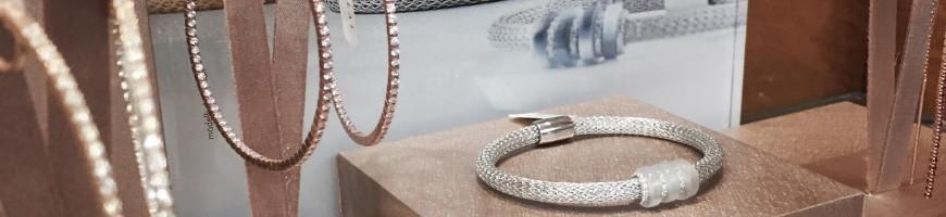 I migliori gioielli moda selezionati per voi da Ranalletta 1949