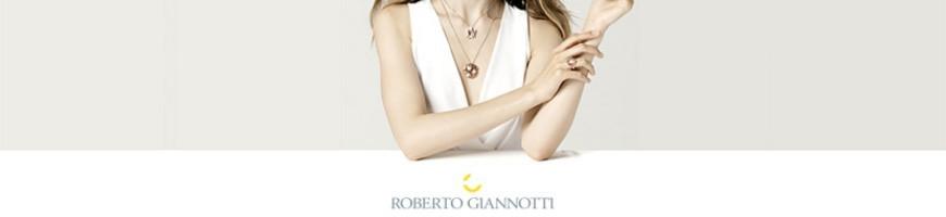 Angeli Roberto Giannotti