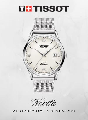 orologi-tissot
